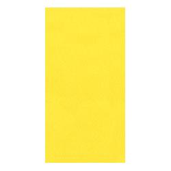 Tischdecke yellow