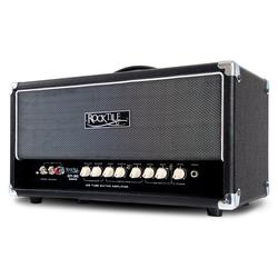 Rocktile GT-30 Angus Vollröhren Gitarrenverstärker