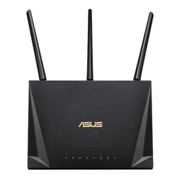 ASUS RT-AC85P Wireless Gaming Router