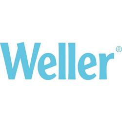 Weller 145-2002-ESDN Partikelfilter