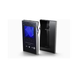 Astell & Kern A&futura SE200 Highend Audioplayer