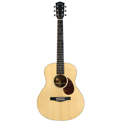 Eastman ACTG-1 Reisegitarre