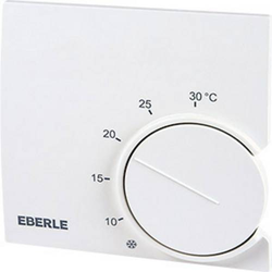 Eberle RTR 9724 Raumthermostat