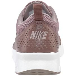 Nike Wmns Air Max Thea ash rose white, 37.5 im Preisvergleich!