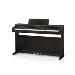 Kawai KDP-120 Rosenholz Digital Piano