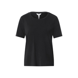 Object T-Shirt JANNIE S