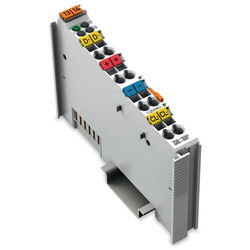 WAGO 750-630/000-001 SPS-Geberkarte 750-630/000-001 1St.