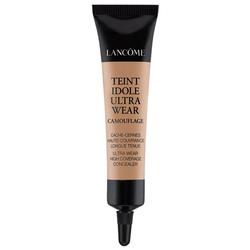 Lancôme Teint Make-up Concealer 12ml