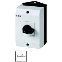 Eaton T0-2-8425/I1 Hilfsphasenschalter 1St.