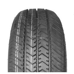 LLKW / LKW / C-Decke Reifen AUSTONE ASR71 165 R13 94/93 Q
