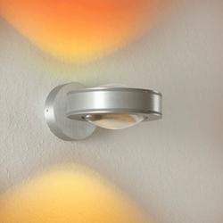 Escale Vio LED Wandleuchte, Auslaufmodell