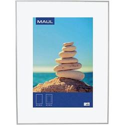 MAUL Bilderrahmen silber 62,0 x 82,0 cm