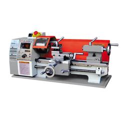Holzmann Metalldrehbank ED300FD_230V Tischdrehmaschine
