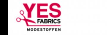 YES fabrics
