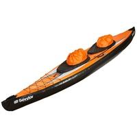 Sevylor Pointer K2 orange (2000014700)