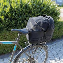 Trixie Fahrradkorb für schmale Gepäckträger