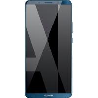 Dual SIM 128GB blau