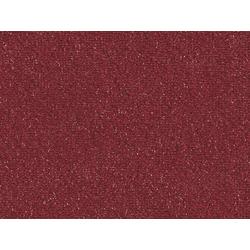 Teppichboden SUPERIOR 1073, Vorwerk, rechteckig, Höhe 11 mm, Glanz-Saxony, 400 cm Breite rot