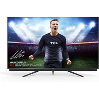 TCL 75C815