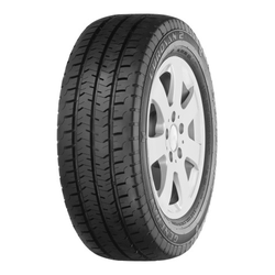 LLKW / LKW / C-Decke Reifen GENERAL EUR-V2 215/70 R15 109/107R
