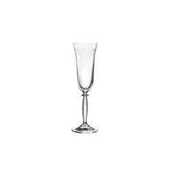 montana: Sektglas Avalon, 180 ml