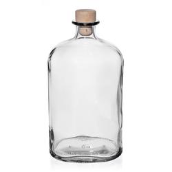 1000ml Dekanterflasche