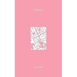 Pompeji - Buch