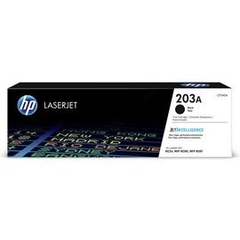 HP 203A schwarz