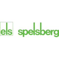 Spelsberg GAR 5 Aufsetzrahmen 1St.