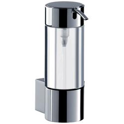EMCO Seifenspender System 2, Kristallglas klar