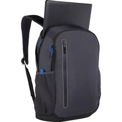 Dell Notebook Rucksack Dell Urban - Notebook-Rucksack - 39.6cm Passend für maximal: 38,1cm (15 ) Sc
