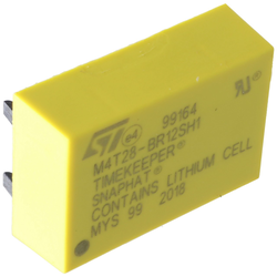 Li Ion Batterie passend für Datex Monitor CardioCap 5 M4T28-BR12SH1