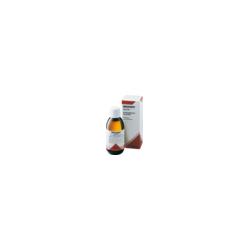 BROPERT spag.Peka Tropfen 125 ml