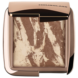 Hourglass Diffused Bronze Light Bronzer 11g Damen