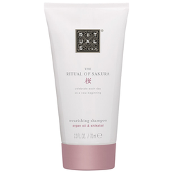 Rituals The Ritual of Sakura Douglas Aktuell Haarshampoo 70ml