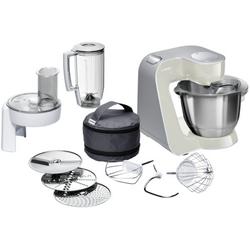 Bosch Küchenmaschine MUM58L20