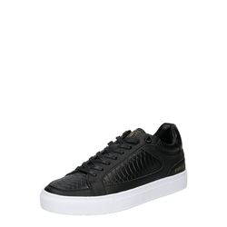 Siksilk Ghost Anaconda Sneaker 11 (46)