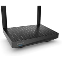 Linksys MR7350 Max-Stream Mesh WiFi 6 Router