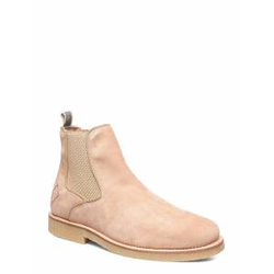 Gant Barkley Chelsea Shoes Chelsea Boots Beige GANT Beige 43,44,45
