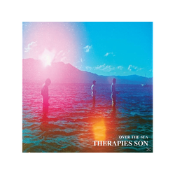 Therapies Son - Over The Sea (EP (analog))