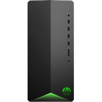 HP Pavilion Gaming TG01-1000ng