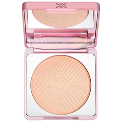 Revolution XX Focus Highlighter 15g