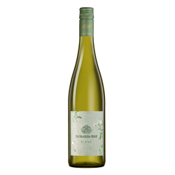 Weingut Bürklin Wolf Dr. Bürklin Wolf blanc 2020