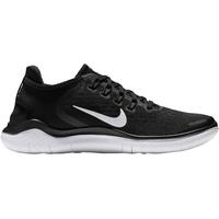 Nike Free RN 5.0 W black/white 36,5