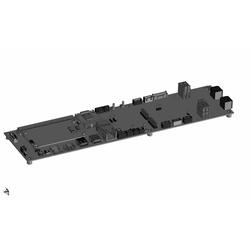 Ultimaker Electronics Assembly S3