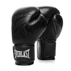 Everlast Boxhandschuhe 12 OZ