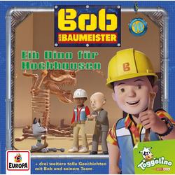 010/Ein Dino für Hochhausen