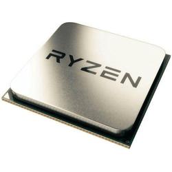 AMD Prozessor Ryzen 5 3600