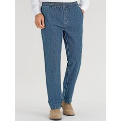 Jeans BABISTA Light blue