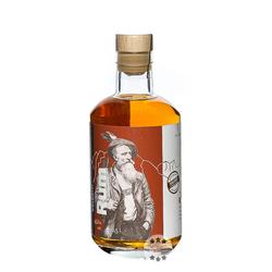 Dolomiti Rum Dolomitenmann